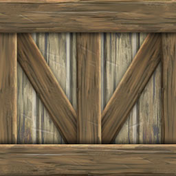 Imvu Wood Textures I create textures and find