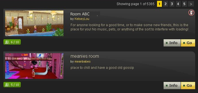 bellevue chat rooms 40 reviews of living room bar i went on a friday night and by 10pm  so you can still chat  night just going to and from the different rooms they have.